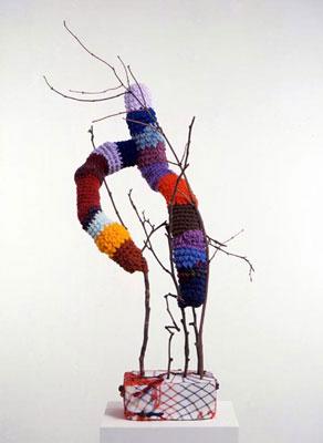 Gewachs . Alexandra Bircken