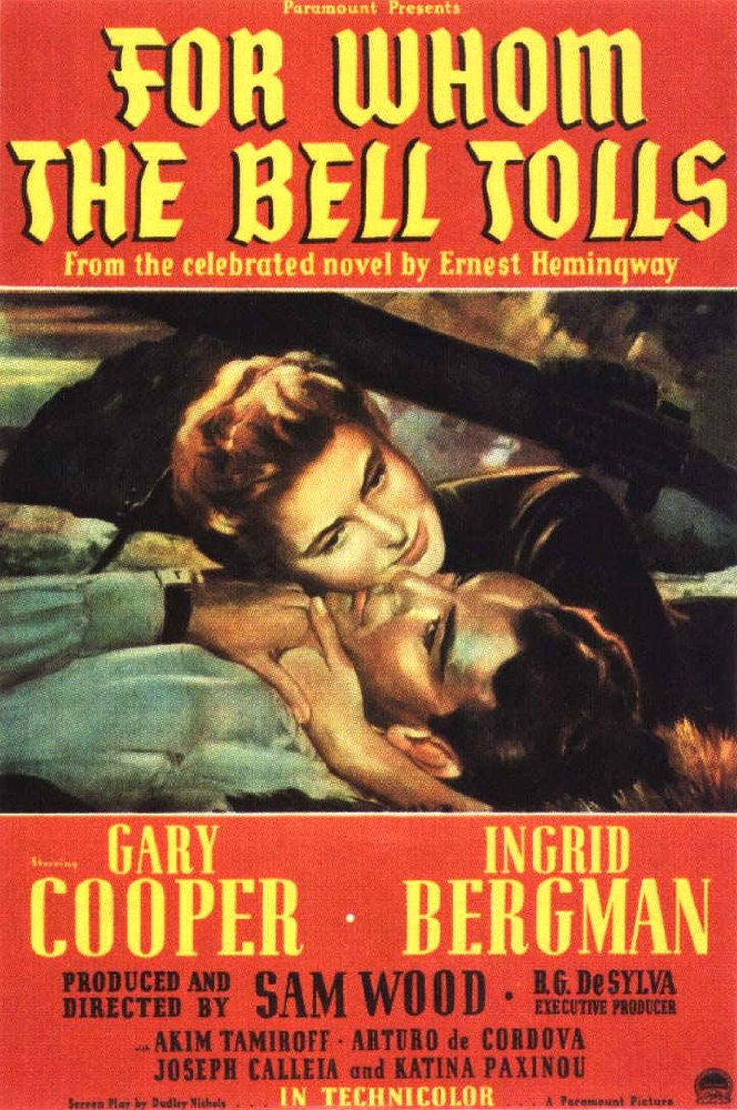 For_whom_the_bell_tolls_poster